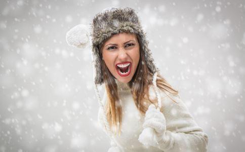女人也会长胡子吗 多囊卵巢怎么预防 多囊卵巢吃什么好