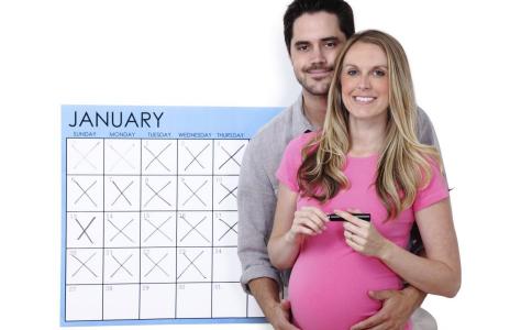怎样才能快速怀孕 女性什么时候最容易受孕 什么时候同房最容易怀孕