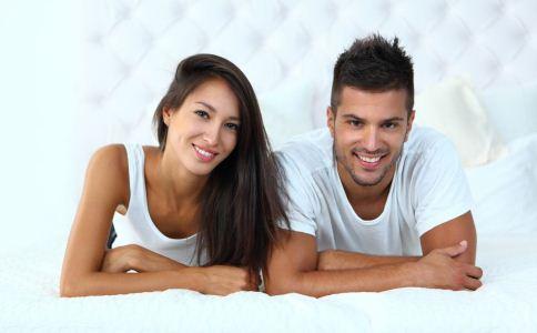 体外射精能避孕吗 体外射精的危害有哪些 如何正确避孕