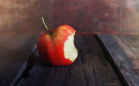 吃苹果可以减肥吗 什么时候吃苹果有助于减肥 如何正确减肥
