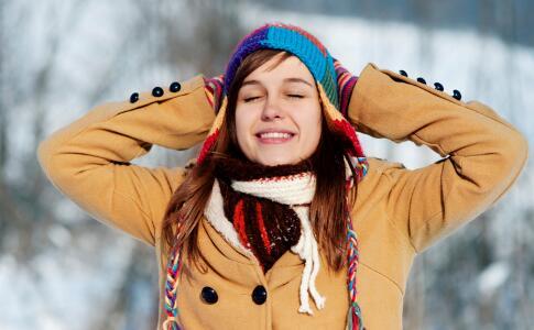 冬季手脚冰凉的原因 要如何缓解手脚冰凉 冬季手脚冰凉怎么办