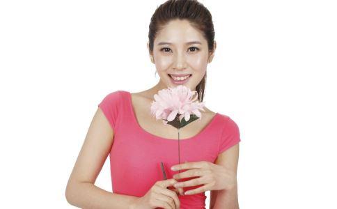 柳州女子隆胸死亡 隆胸失败有哪些危险 隆胸有哪些危害