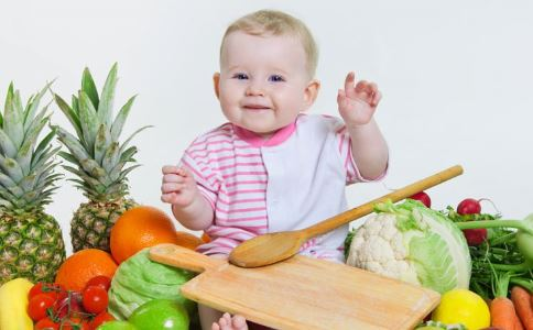 枇杷叶粥的功效及做法 治咳嗽的食疗偏方 养生粥做法大全