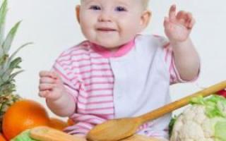 治疗孕妇咳嗽 可以吃枇杷叶吗_孕期知识_育儿_99健康网