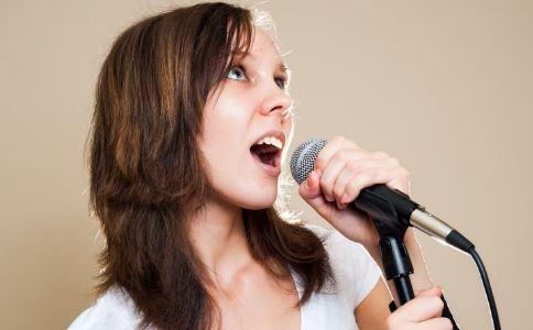 演唱会飙高音猝死 哪些原因会导致猝死 哪些人容易猝死