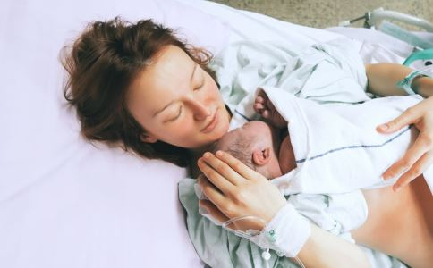 中国首例添宫宝宝出生 子宫性不孕的早期信号 子宫性不孕的症状