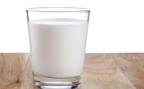 补钙有什么方法 补钙吃什么 补钙食疗方有哪些