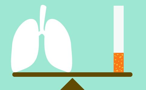 冬天如何养肺 冬天养肺技巧有哪些 冬天养肺的食物有哪些
