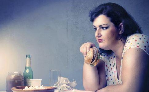 肥胖会影响社交吗 肥胖的危害有哪些 肥胖影响生育吗