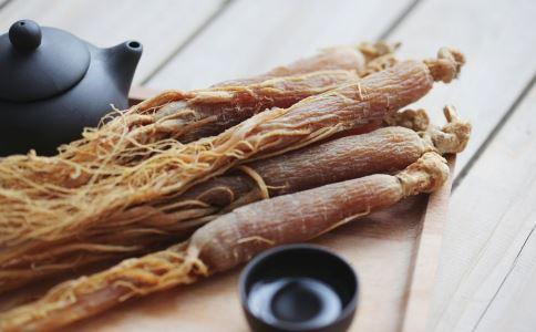 女性冬季暖身喝什么好 有哪些适合冬季暖身的下午茶 蜂蜜柚子茶怎么做