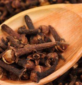 药茶有什么好处 喝药茶的好处有哪些 哪些药茶强身健体好