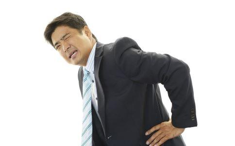 肾虚有什么症状 脱发是肾虚吗 吃什么补肾