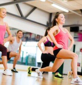如何利用月经期减肥 经期减肥要注意哪些 经期吃哪些食物可以减肥