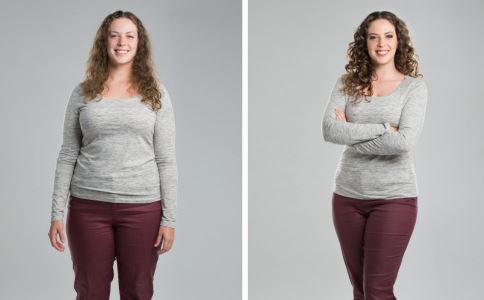 什么是吸脂术 吸脂术的危害有哪些 吸脂术的效果怎么样