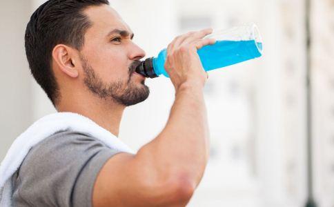 如何喝水更养胃 养胃的方法有哪些 如何喝水更健康