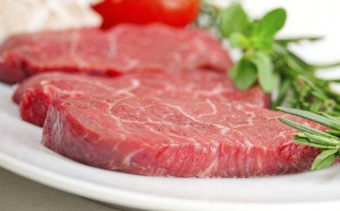 冬季吃牛肉好嗎 牛肉的營養價值 冬季吃牛肉有什么好處呢