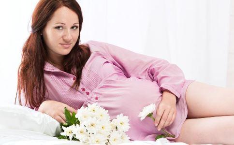 孕期真的不能同房吗 孕期同房好处 孕期不能同房吗