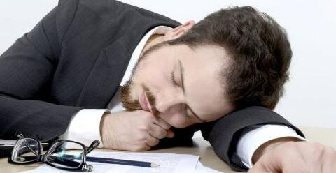 如何午睡 午睡有什么好处 午睡的好处有哪些