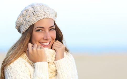 皮肤退化可能是由于内分泌失调