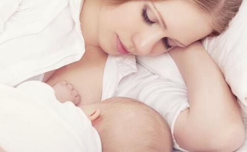 产后睡眠不好的原因 产后睡眠不好怎么办 产后睡眠不好吃什么好