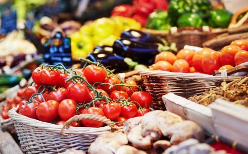 孕妇吃蔬菜要注意哪些 孕妇不能吃哪些蔬菜 适合孕妇吃的蔬菜有哪些