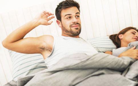 男性早晨坚持做这5个小动作 或能延年益寿