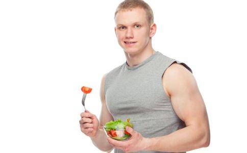 男人性能力下降吃什么 男人吃什么可以提高性能力 男人性能力下降的表现有哪些