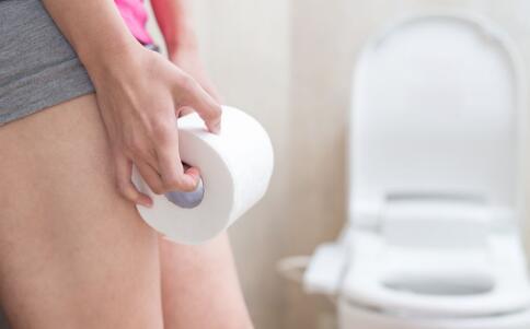 女性白带过多是湿气重吗 如何祛湿气 祛湿气吃哪些食物好