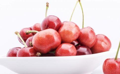 一颗车厘子多少钱 樱桃是车厘子吗 车厘子的营养价值有哪些