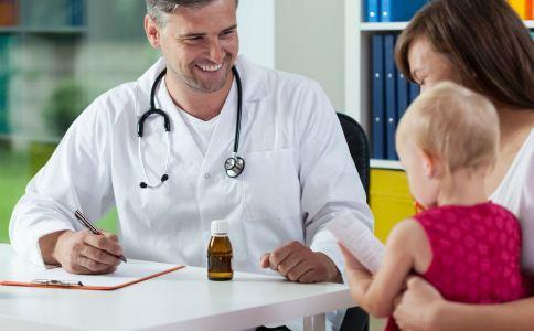 小儿支气管炎的食疗偏方 如何治疗小儿支气管炎 支气管炎的治疗方法