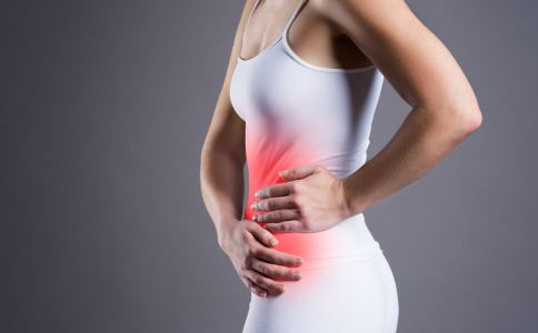 子宫肌瘤能治好吗 子宫肌瘤的预防方法 子宫肌瘤的危害