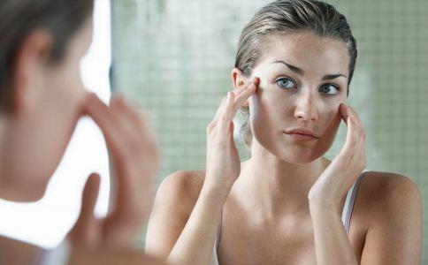 皮肤高度过敏用什么保湿 皮肤过敏怎么办 皮肤过敏如何护理