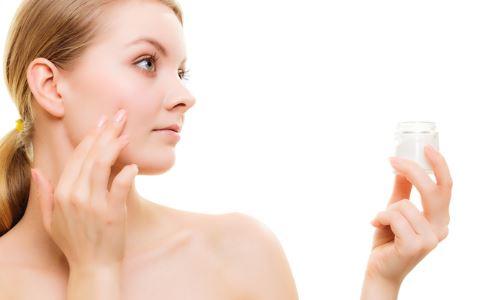 打瘦脸针多久能见效 打瘦脸针效果能持续多久 瘦脸针最多能维持多久