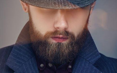 男人胡子长得快是什么原因 男人胡子为什么长得快 男人刮胡子要注意什么