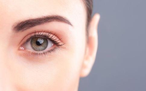 双眼皮全切术过程是怎样的 双眼皮全切术前要注意什么 双眼皮全切术后如何护理