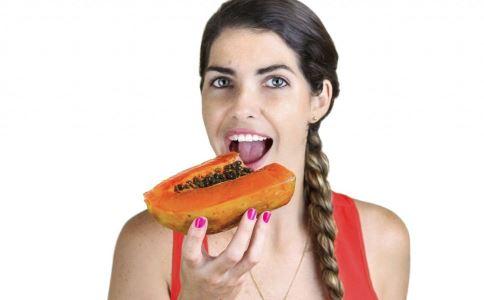 女性坐月子适合吃哪些水果 女性坐月子要注意什么 女性产后坐月子怎么吃健康