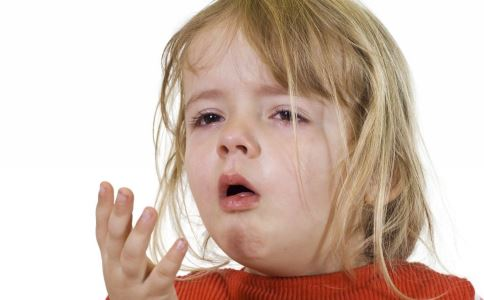 防止婴儿冬季感冒的四种方法