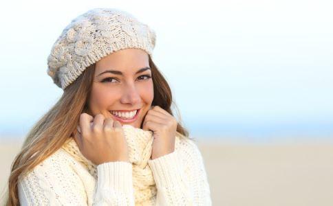 冬天如何减肥 冬天减肥有什么方法 减肥吃什么好
