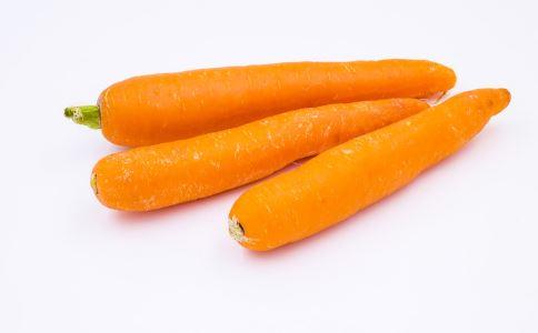 宝宝吃蔬菜要注意什么 宝宝如何吃蔬菜 宝宝吃蔬菜有什么好处