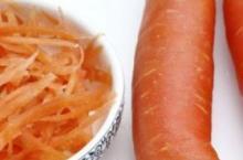 宝宝如何吃蔬菜 5个错误方法不能用
