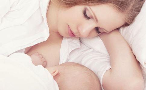 女性剖腹产术后需要注意什么 女性剖腹产后如何坐月子 剖腹产后如何坐月子