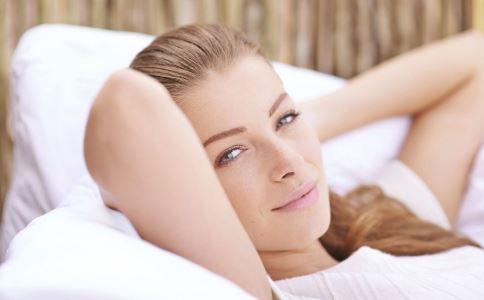 人流后多久会来月经 人流后月经延长正常吗 人流后如何护理身体