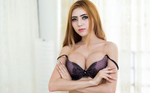 按摩乳房好吗 按摩乳房有什么好处 按摩乳房要怎么做