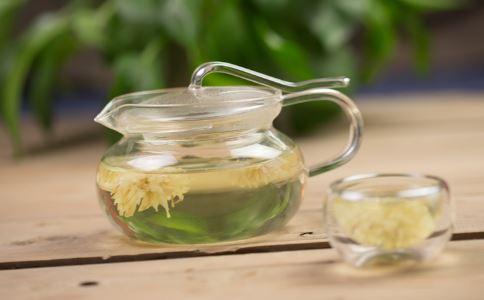 如何助眠 助眠有什么方法 助眠喝什么花茶
