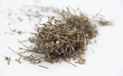 白花蛇舌草可以抗肿瘤 白花蛇舌草有哪些作用 白花蛇舌草水的副作用