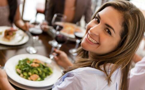 过年要如何饮食 过年饮食要注意哪些 过年饮食要怎么吃