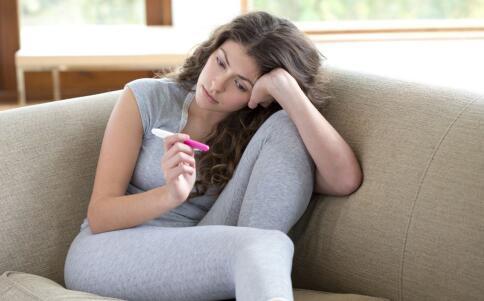 如何识别宫外孕 哪些女性会出现宫外孕 女性要如何预防宫外孕