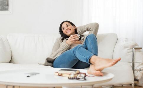 女性气血不足的四大常见症状是吃11种食物