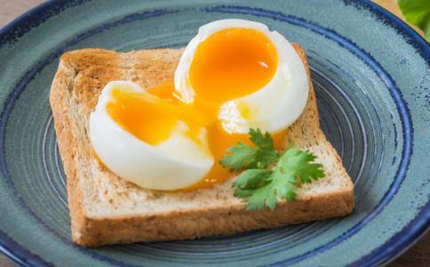 鸡蛋里提取抗癌药 吃鸡蛋能抗癌吗 鸡蛋怎么吃抗癌