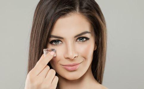 药监局发药妆禁令 容易引起过敏护肤品 护肤品过敏怎么办
